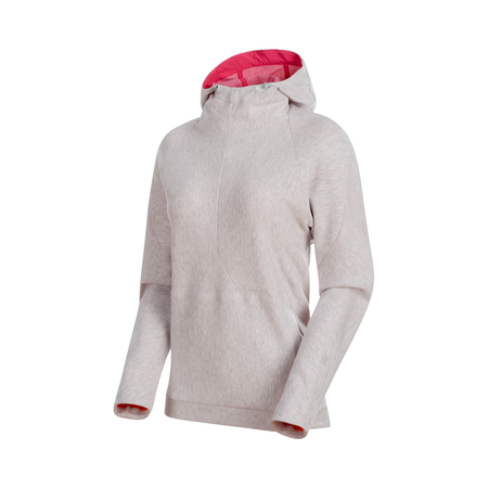 Mammut Mammut Connect - THE ML Hoody