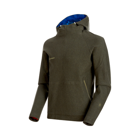 Mammut Pullover & Hoodies - THE ML Hoody