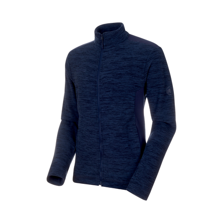 Mammut Midlayer Jackets - Yadkin ML Jacket Men