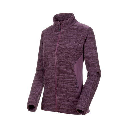 Mammut Midlayer Jackets - Yadkin ML Jacket Women