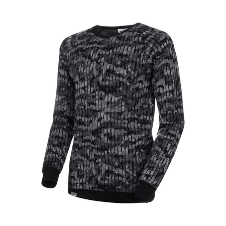 Mammut Sweater & Hoodies - THE ML Crew Neck Men