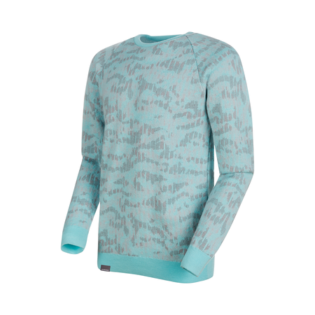 Mammut Pullover & Hoodies - THE ML Crew Neck Men
