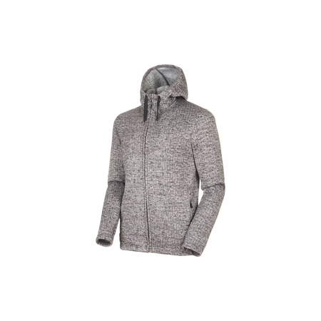 Mammut Midlayer Jacken - Chamuera ML Hooded Jacket Men