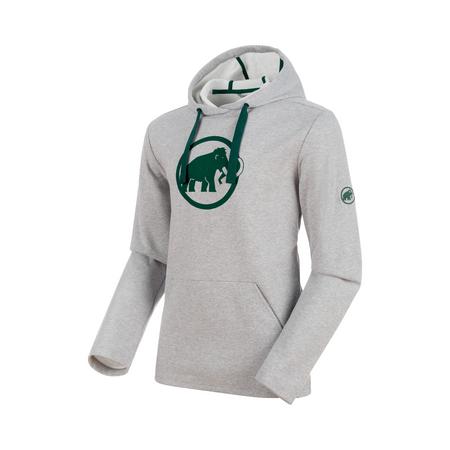 Mammut Sweater & Hoodies - Mammut Logo ML Hoody Men
