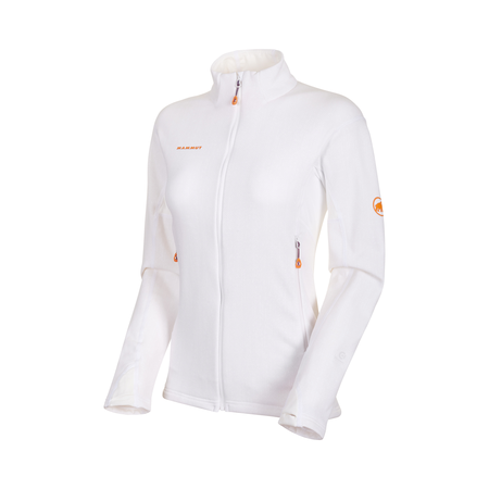 Mammut Clean Production - Eiswand Guide ML Jacket Women