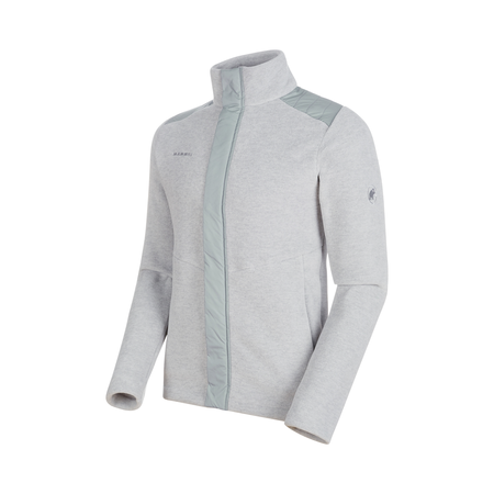 Mammut Midlayer Jackets - Innominata ML Jacket Men