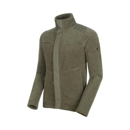 Mammut Clean Production - Innominata ML Jacket Men