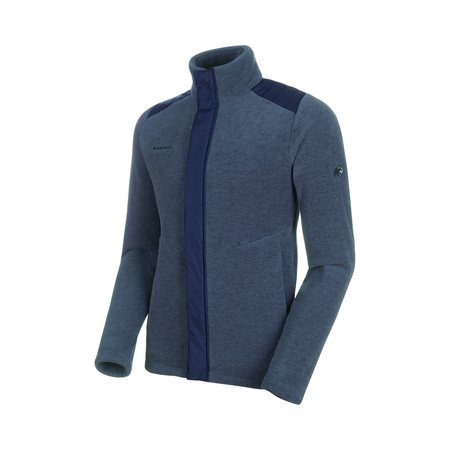 Mammut Clean Production - Innominata ML Jacket Men