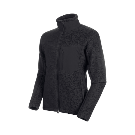 Mammut Midlayer Jacken - Innominata Pro ML Jacket Men
