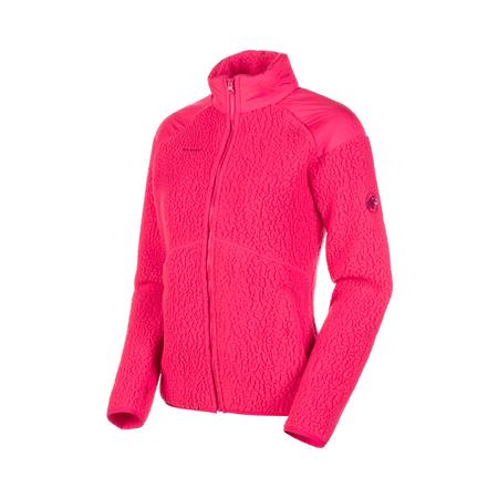 Mammut Clean Production - Innominata Pro ML Jacket Women