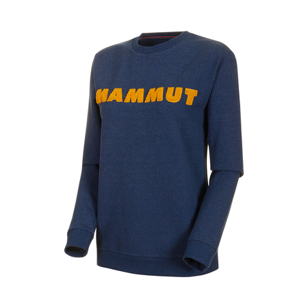 Mammut Sweater & Hoodies - Mammut ML Pull