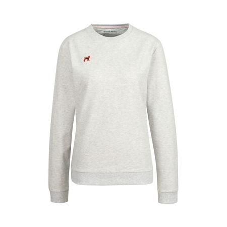 Mammut Sweater & Hoodies - Mammut ML Pull
