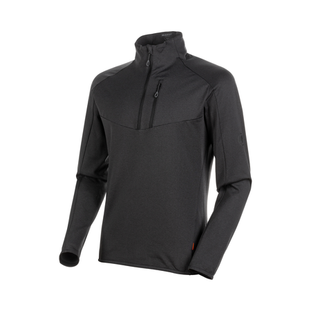 Mammut Pullover & Hoodies - Nair ML Half Zip Pull Men