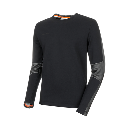 Mammut Pullover & Hoodies - ZUN ML Crew Neck Men