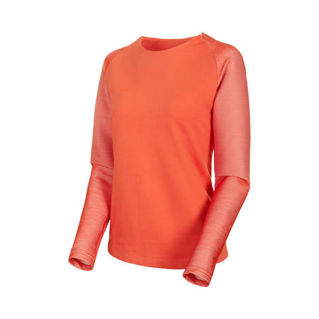 Mammut Sweater & Hoodies - ZUN ML Crew Neck Women