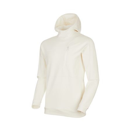 Mammut Sweater & Hoodies - ZUN ML Hoody Men