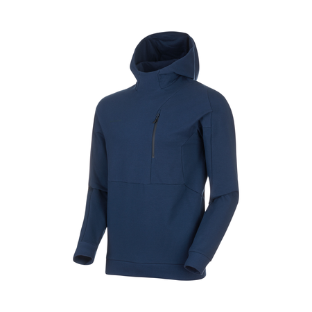Mammut Midlayer Jacken - ZUN ML Hoody Men