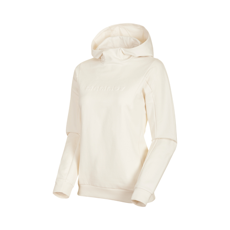 Mammut Midlayer Jackets - ZUN ML Hoody Women