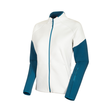 Mammut Midlayer Jacken - Mammut Logo ML Jacket Women