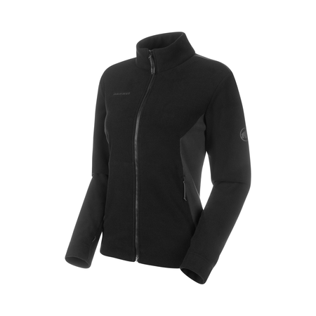 Mammut Midlayer Jackets - Yadkin ML Jacket SE Women