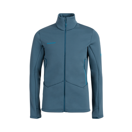 Mammut Midlayer Jackets - Aconcagua ML Jacket Men
