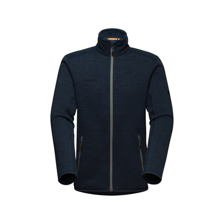 Mammut Clean Production - Arctic ML Jacket Men