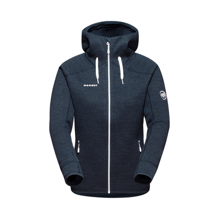 Mammut Midlayer Jacken - Arctic ML Hooded Jacket Women