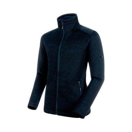 Mammut Midlayer Jackets - Chamuera ML Jacket Men