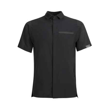 Mammut We Care - Crashiano Shirt Men