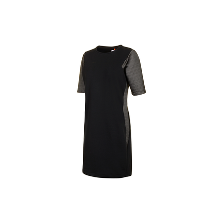 Mammut Shorts & Röcke - ZUN Dress Women