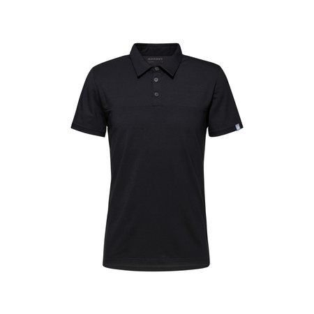Mammut Poloshirts - Trovat Tour Polo Men