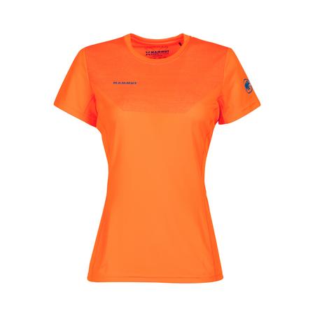 Mammut Clean Production - Moench Light T-Shirt Women