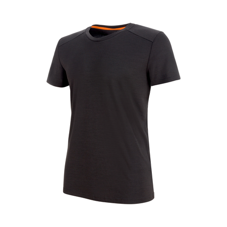 Mammut Urban Heroes - Alvra T-Shirt Men
