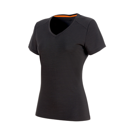 Mammut Inspired by Eiger - Alvra T-Shirt Women