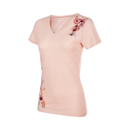 Mammut T-Shirts - Zephira T-Shirt Women