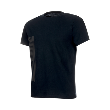 Mammut T-Shirts - 3379 T-Shirt Men