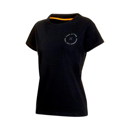 Mammut T-Shirts - 3379 T-Shirt Women