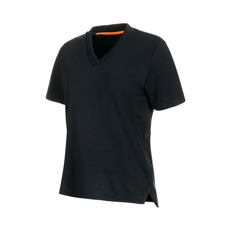 Mammut T-Shirts - ZUN T-Shirt Women