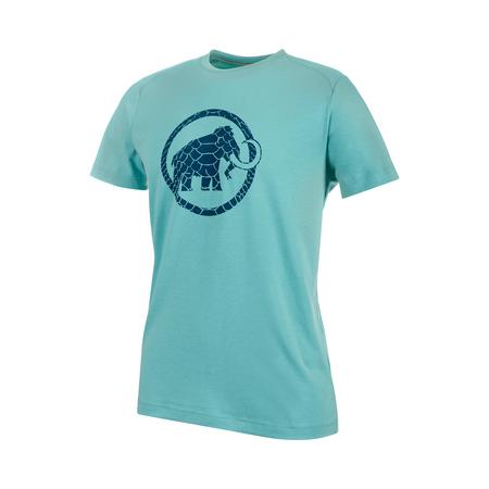 Mammut T-Shirts - Trovat T-Shirt Men
