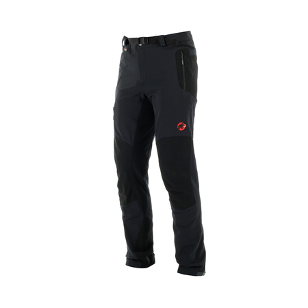 Mammut Trail Blazers - Courmayeur SO Pants Men