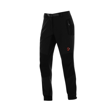 Mammut Trail Blazers - Courmayeur SO Pants Women