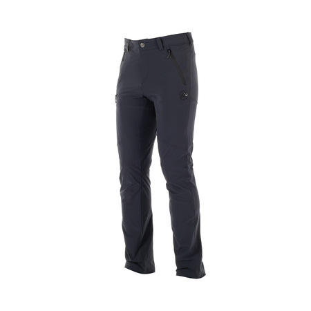 Mammut Trail Blazers - Runbold Pants Men