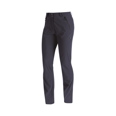 Mammut Clean Production - Runje Pants Women