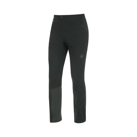 Mammut Clean Production - Aenergy SO Pants Men