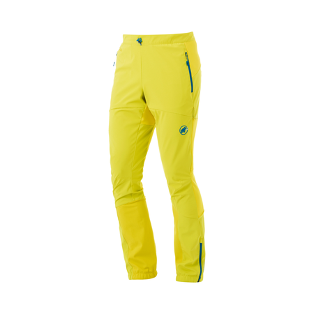 Mammut We Care - Aenergy SO Pants Men