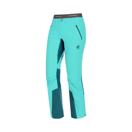 Mammut Clean Production - Botnica Tour SO Pants Women