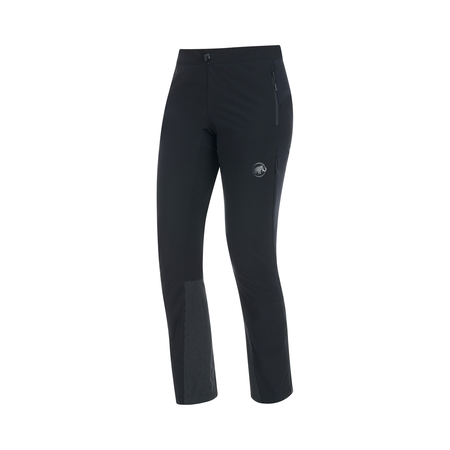 Mammut Clean Production - Botnica SO Pants Women