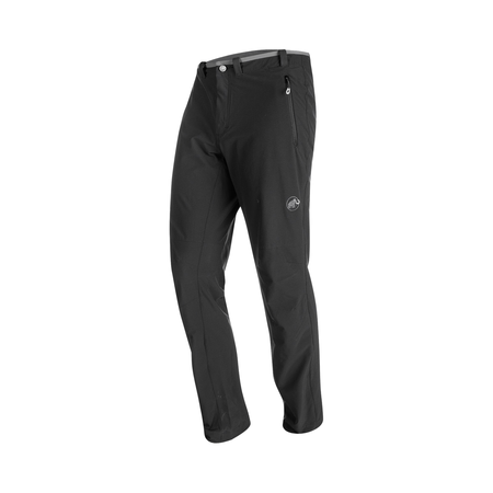 Mammut Softshell Pants - Runbold Trail SO Pants Men