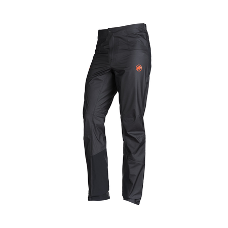 Mammut Hardshell Pants - Nordwand Light HS Pants Men