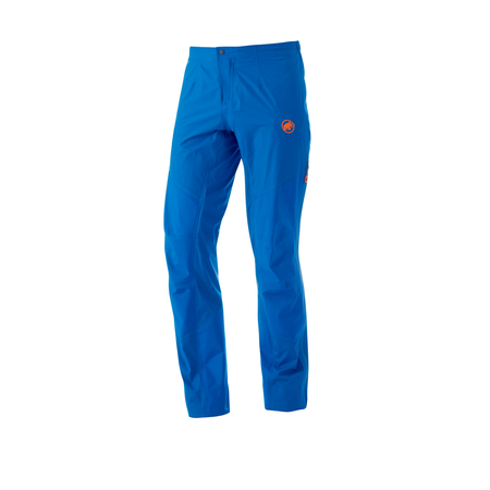 Mammut Hardshell-Hosen - Nordwand Light HS Pants Men